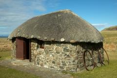 highlandlife