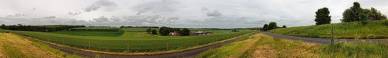 Kent-Farm